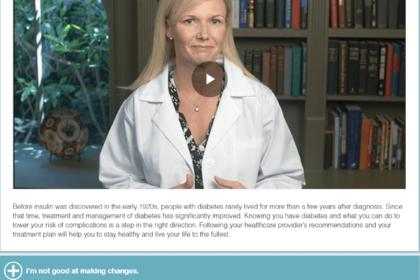 Alzheimer`s association, Doctella, Staywell, Mayo Clinic - Pineapple
