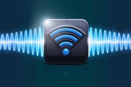 Smart WiFi Control+